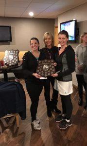 Ladies-Winter-Shield-Winners-2017